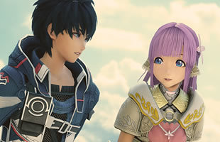 Debating the world of Japanese RPGs with Star Ocean 5's Shuichi Kobayashi