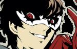 Persona 5 Hands-Off impressions