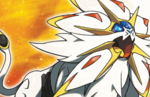 All the new Pokemon in Pokemon Sun and Moon, so far