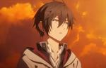 Tetracast - Episode 35: The Sensory Overload of Anime Expo