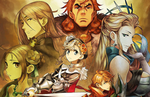 Grand Kingdom Review
