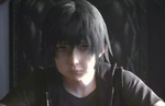 Final Fantasy XV Possibly Delayed to November