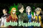 Shin Megami Tensei IV: Apocalypse - Battle Strategy Trailer