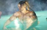 Nioh details its Beta Demo & new screenshots from Gamescom