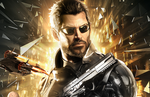 Deus Ex: Mankind Divided - Season Pass detailed