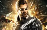 Deus Ex: Mankind Divided - Season Pass detailed