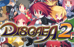 Disgaea 2 PC lands on Steam on January 30, 2017