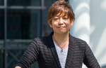 Interview with Final Fantasy XIV's Naoki Yoshida: Celebrating 3 Years of Eorzea