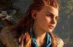 New Horizon Zero Dawn gameplay demo shows off gorgeous vistas