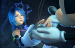 Kingdom Hearts 2.8 gets new trailer, now launching on January 12th in Japan