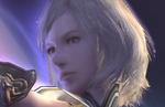 Final Fantasy XII The Zodiac Age gets a new trailer