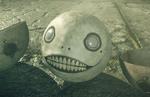 Tetracast - Episode 40: Square Enix Steals Tokyo Game Show