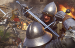 Deep Silver to publish Kingdom Come: Deliverance in 2017