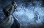 Dark Souls III: Ashes of Ariandel - Multiplayer Trailer