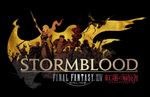 "Final Fantasy XIV's next expansion ""Stormblood"" revealed, out Summer 2017"