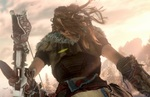 Guerrilla Games give us a closer look at the machines of Horizon Zero Dawn