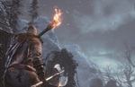 Dark Souls III Ashes of Ariandel Review