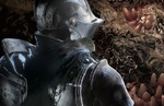 Dark Souls 3 Ashes Of Ariandel DLC Guide: Tips for surviving this deadly winterland