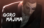 New Yakuza 0 trailer highlights Goro Majima