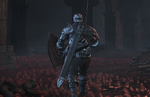 Dark Souls 3: Ashes of Ariandel Guide: Where to find all new & key items