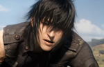 "Final Fantasy XV - ""Omen"" Trailer"