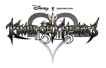 Kingdom Hearts HD 1.5 + 2.5 ReMIX coming to PS4 March 2017
