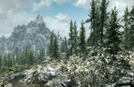 Skyrim Special Edition PC Comparison