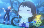 World of Final Fantasy Guide: Top Tips for making the most of Grymoire
