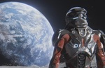 Bioware teases Mass Effect: Andromeda in new trailer
