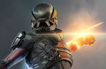 You can now sign up for a chance to play the Mass Effect Andromeda multiplayer beta - here's how