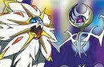 Pokemon Sun & Moon Review