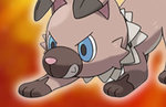 Pokemon Sun & Moon Guide: Where to find & catch Rockruff, Pichu, Ditto, Mudbray and other useful Pokemon
