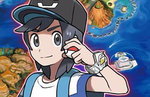 Pokemon Sun & Moon Guide: Top tips & tricks to help you on your island challenge