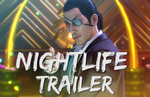 Yakuza 0 - 'The Fun Side of 1980s Japan' trailer