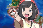Pokemon Sun & Moon Guide: How to obtain the fossil Pokemon Cranidos, Tirtouga, Archen and Shieldon
