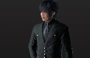 Final Fantasy XV Guide: All outfits in the game and how to get them