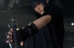 Final Fantasy XV Guide: How to locate all the Royal Arms in side dungeons