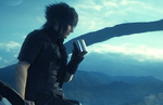 Final Fantasy XV Guide Hub: Top tips & tricks for your journey through Eos