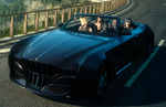 Final Fantasy XV Guide: Where to find all the classic FF music for your car