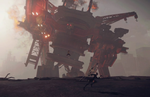 NieR: Automata set to release in March, new trailer from PSX