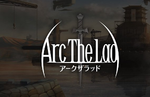 New Wild Arms, Arc the Lad announced among Sony's mobile efforts