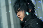 Final Fantasy XV Guide: How to get every Trophy and Achievement