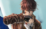 Valkyria Revolution announced for the West for PS4, Xbox One and Vita