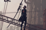 NieR: Automata supports PS4 Pro with some improvements