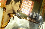 New Yakuza 0 combat trailer shows off how the game intends to throw down