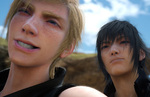 Final Fantasy XV update 1.03 now out for Xbox One & PS4 adding new features and bug fixes