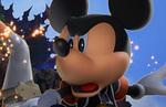 Take a look at these new Kingdom Hearts 2.8 screenshots