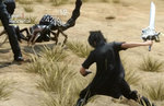 Final Fantasy XV Guide: How to Farm AP & earn thousands quickly