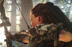 Horizon Zero Dawn's new cinematic trailer gives us a look at the antagonist