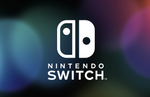Nintendo Switch: Release Date, Price, Upcoming RPGs - everything you need to know